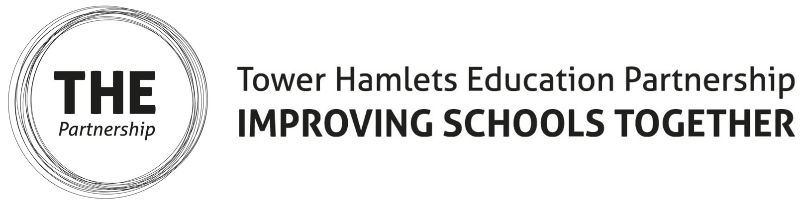 Tower Hamlets Education Partnership